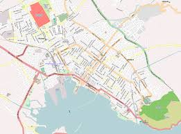 volos map file volos city map png wikimedia commons