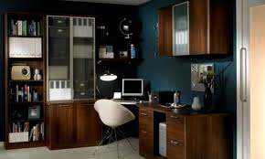 home design trends australia home office amazing of cool ideas australia with design pictures
