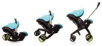 poussette siege auto bebe poussette siège auto bébé groupe 0 doona abitare