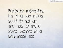 quotes about ill parents 28 quotes