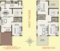 east facing duplex house floor plans east facing house plan according to vastu 700 sq ft house plans east