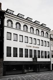 where to discover danish design in copenhagen nordic choice
