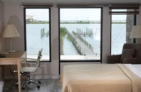roya hotel u0026 suites fort walton beach fl booking com