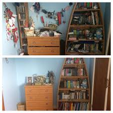 Before And After Organizing by 15 Best Marie Kondo Ideas Tidying Up Images On Pinterest