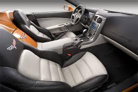 1992 Corvette Interior Chevrolet C6 Corvette Convertible 2008 Cartype