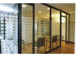 cloison pour bureau cloison amovible industrielle fournisseurs industriels