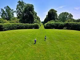 Westbury Botanical Gardens Westbury Gardens Picture Of Westbury Gardens