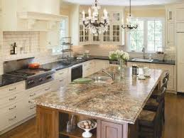 inexpensive kitchen countertop ideas best 25 inexpensive kitchen countertops ideas on diy