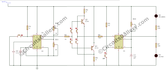 symbols marvellous simple transistor tester circuit diagram