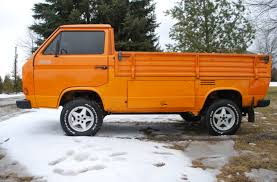 volkswagen westfalia 4x4 syncro archives page 6 of 7 german cars for sale blog