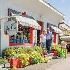 ingrid s german gift shop home