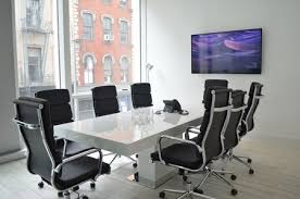 meeting rooms nyc rent unique venues spacebase