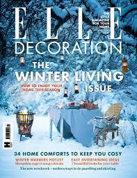 Home Decor Magazine Pdf 8dvdfv By 11blabmagg82 Issuu