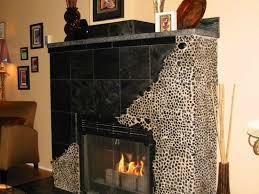 fireplaces shores fireplace u0026 bbq