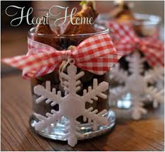 paperwhite christmas party favors all things heart and home