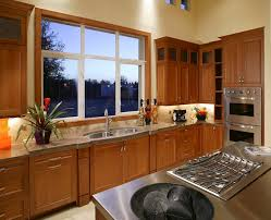 how to build kitchen cabinets 2018 building cabinets cost making kitchen cabinets costs how to