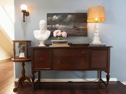 Dining Room Credenza Appealing Dining Room Credenza Buffet Images Decoration Ideas