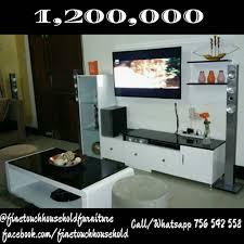 Living Room Furniture Za Fanicha Za Ndani Zinauzwa Jamiiforums The Home Of Great Thinkers
