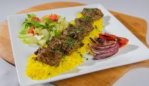 Dawali Mediterranean Kitchen Chicago - our specials dawali mediterranean kitchen