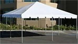 tent rent rent my tent rental equipment middleburg heights oh