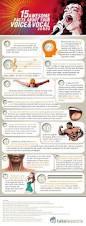 best 25 ppl training ideas on pinterest weight routine running