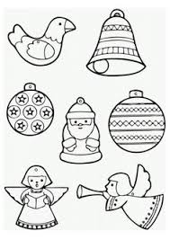 small christmas coloring pages coloring