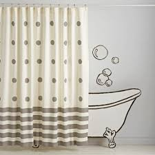 coffee tables scalloped shower curtain monogrammed shower