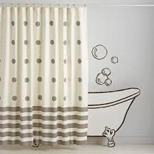 Shower Curtain Custom Coffee Tables 84 Inch Linen Shower Curtain Custom Printed Bath