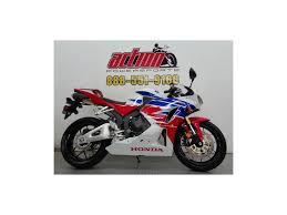 honda 600 cbr 2013 honda cbr in tulsa ok for sale used motorcycles on buysellsearch