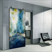 Recycled Interior Doors 39 Ideas On How To Recycle Doors