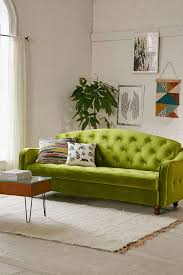 crate and barrel full sleeper sofa furniture sofa dallas agata meble sofa st australia walmart