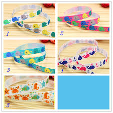 whale ribbon whale ribbon promotion shop for promotional whale ribbon on