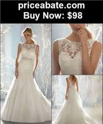 Design My Own Wedding Dress Wedding Dresses White Ivory Tulle Wedding Dress Bridal Gown