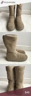 s boots size 9 ugg australia boots size 9 ugg australia boot and