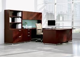 Office Furniture Executive Desk Epic Desk By National Office Furniture Executive Desks Epic