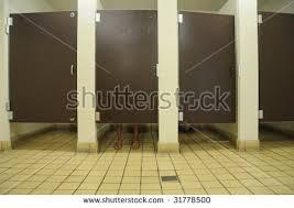 Bathroom Stall Door Hinges Bathroom Stall Door Stock Images Royalty Free Images U0026 Vectors