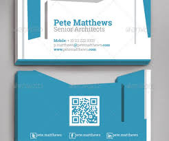 outstanding template for printingess cards print ready in adobe