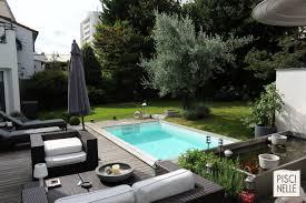 decoration minerale jardin photos de piscines piscine piscinelle
