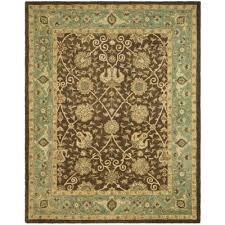 Target Green Rug Area Rugs Fancy Target Rugs Zebra Rug As Green And Brown Area Rugs