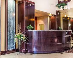 Comfort Inn And Suites Fenton Mi Comfort Inn Troy Ohio Ballkleiderat Decoration