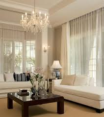 houston tx motorized curtains powered drapes