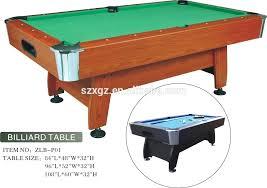 carom billiards table for sale carom billiards table for sale caromused carom billiard tables sale