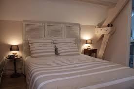 location d une chambre chambre d hôtes côté mer n g829 à stella plage pas de calais
