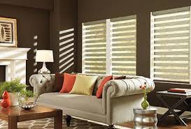 Graber Blinds Repair Indiana Blinds Indiana Blinds