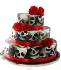 image result for yoga cake yoga cake pinterest yoga and cake