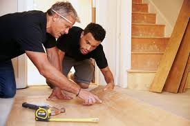Laminate Flooring Fort Lauderdale Fl Laminate Flooring Class Action Lawsuit Morgan U0026 Morgan