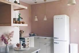 blue kitchen cabinet paint uk sure kitchen trends that won t go out of style