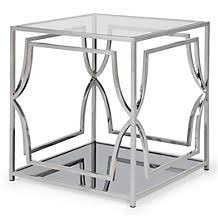 Mirrored Tables Mirrored Furniture Mirrored Dressers U0026 Tables Z Gallerie