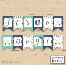 it s a boy baby shower ideas 190 best baby shower ideas images on shower ideas