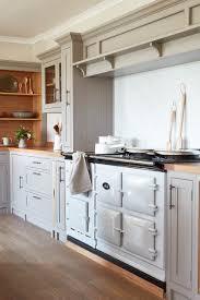 In Frame Kitchen Cabinets The Raynham Kitchen Kitchens